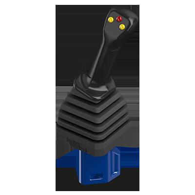 Hydrocontrol RCX product image