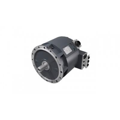 EM-PMI240-T180 component from Danfoss