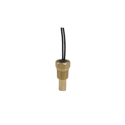 S5TAF / S7TAF Series - Bimetal Temperature Switch component from Anfield