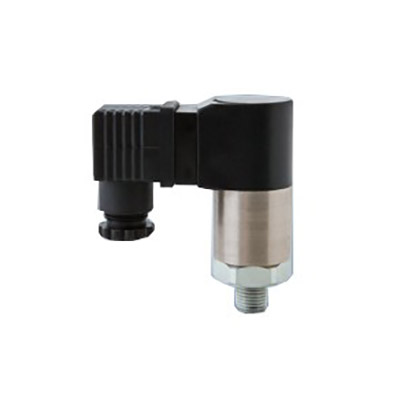 SDCA/SDCF - Extreme Pressure Switch