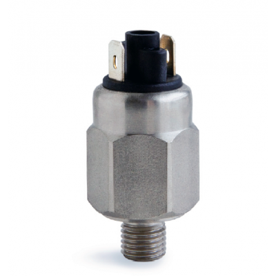 SKBA/SKBF - OEM Compact Switch