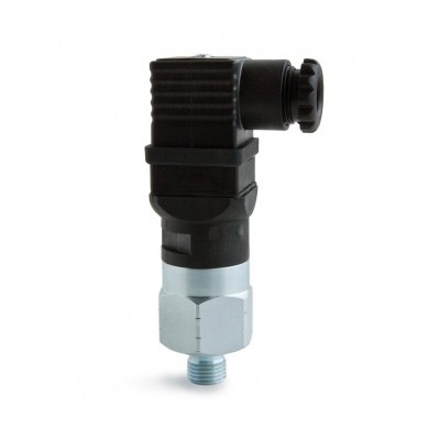 SMA/SMF - High Pressure Switch  product image