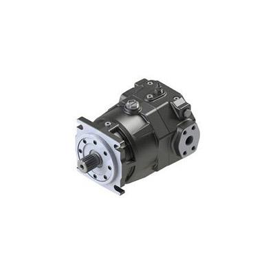 TMF 900 product image