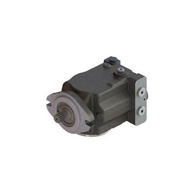 TMV550 product image