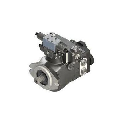 TPV 4300 product image