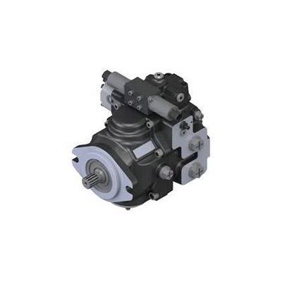 TPV 5000