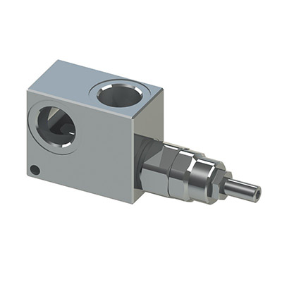 VMDR120 component from Hydrastore