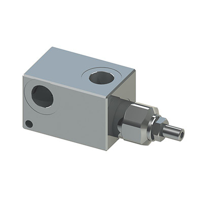 VMDR40 component from Hydrastore