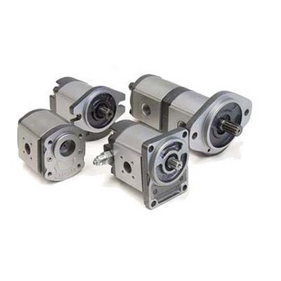 Group Z2 Aluminium