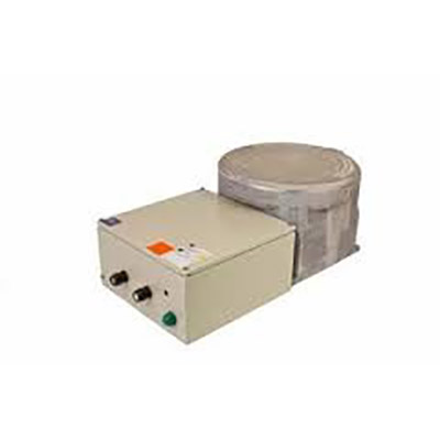 Zone 2 Gas product image